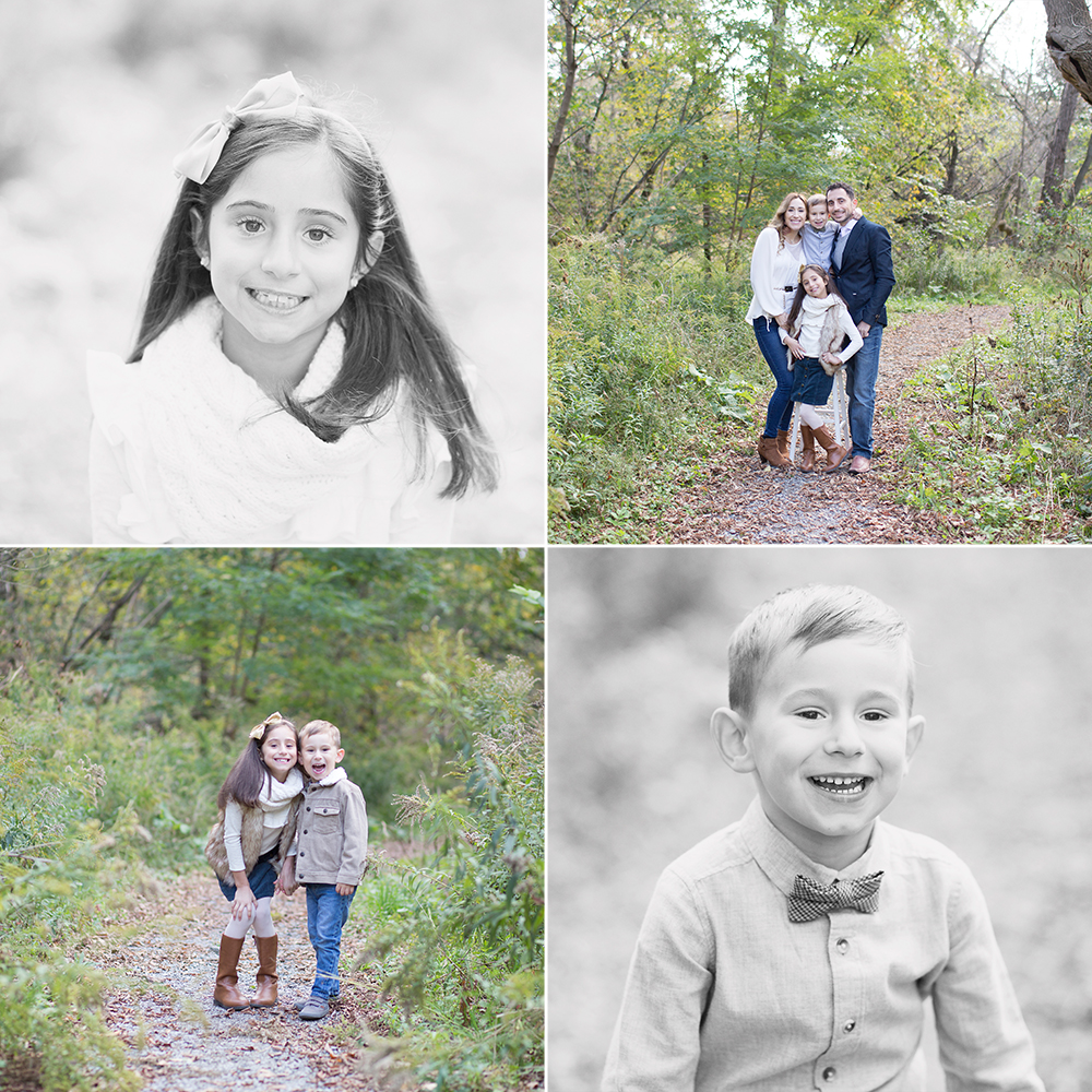 Oakville-Family-Photographer