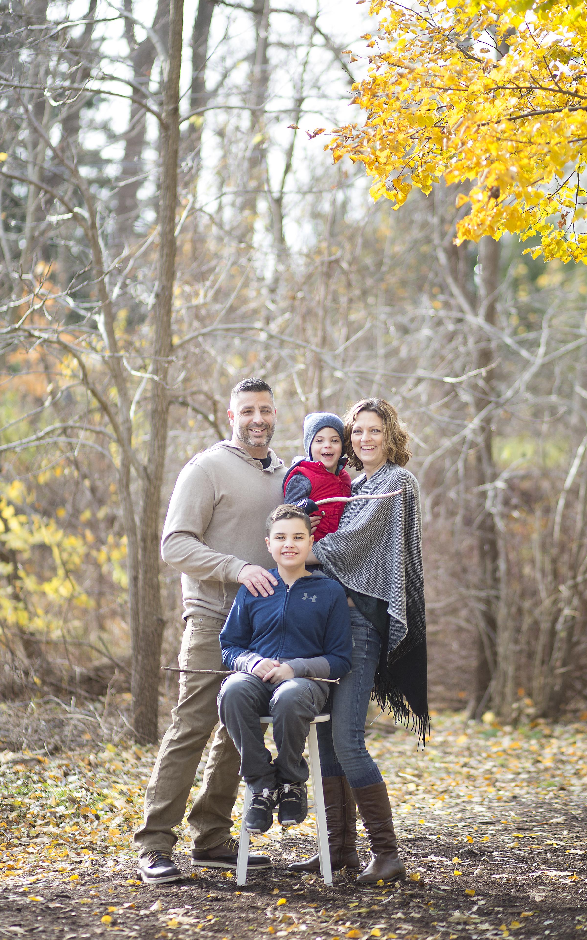 696_Oakville-Family_photographer.JPG