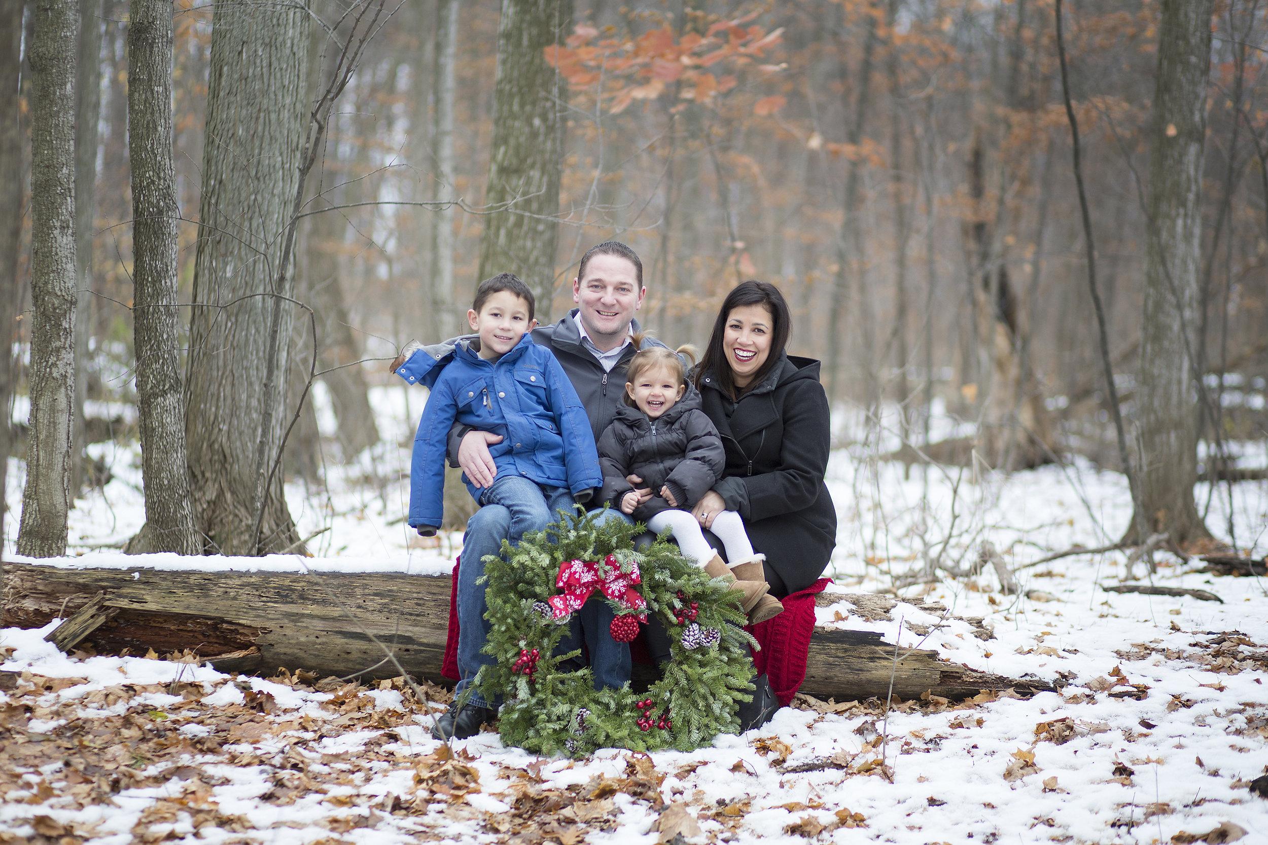 647_Oakville-Family_photographer.JPG