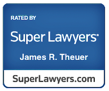 Theuer-Law-Super-Lawyer.png