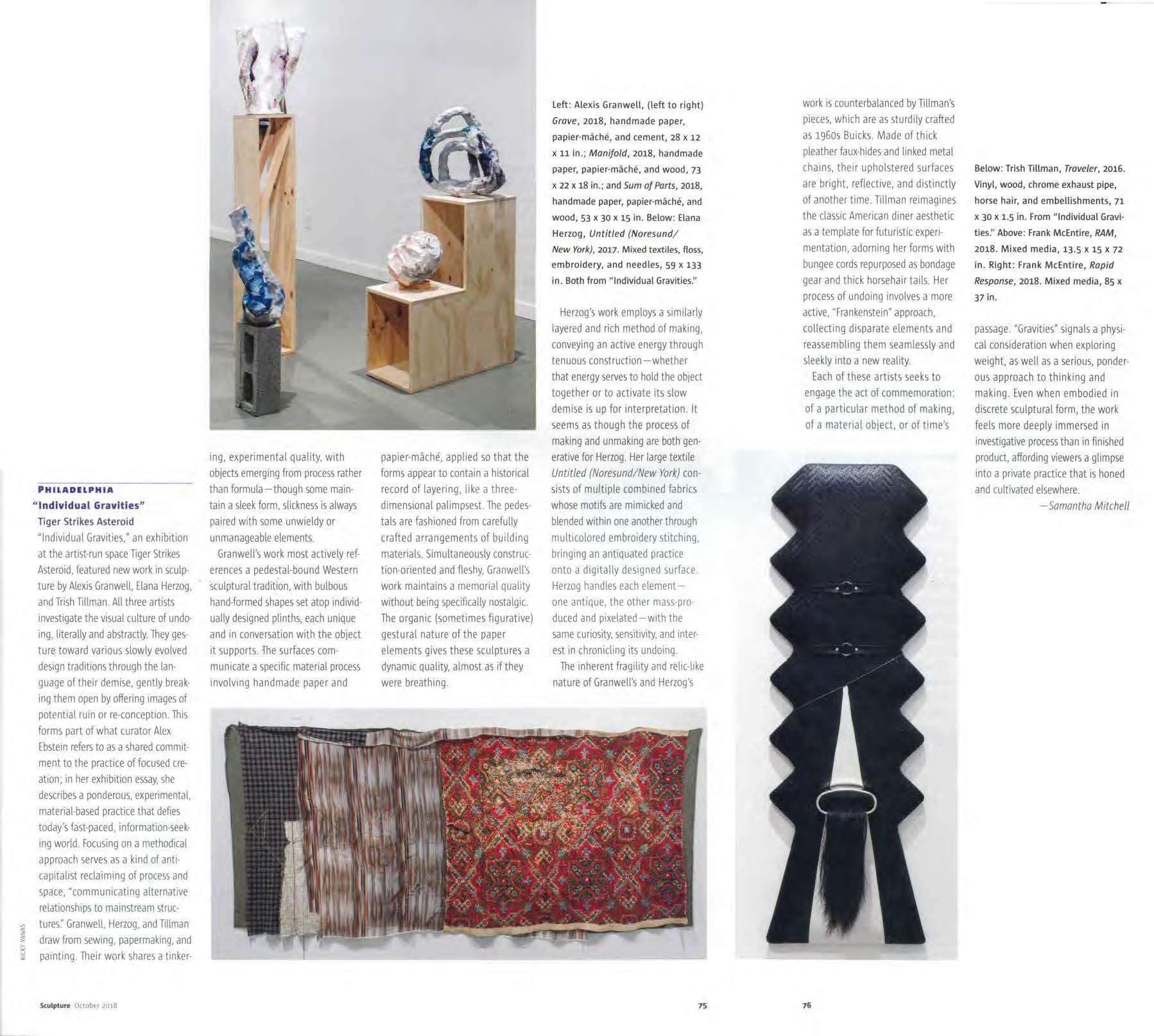 SculptureMagazine_sm_Page_2.jpg