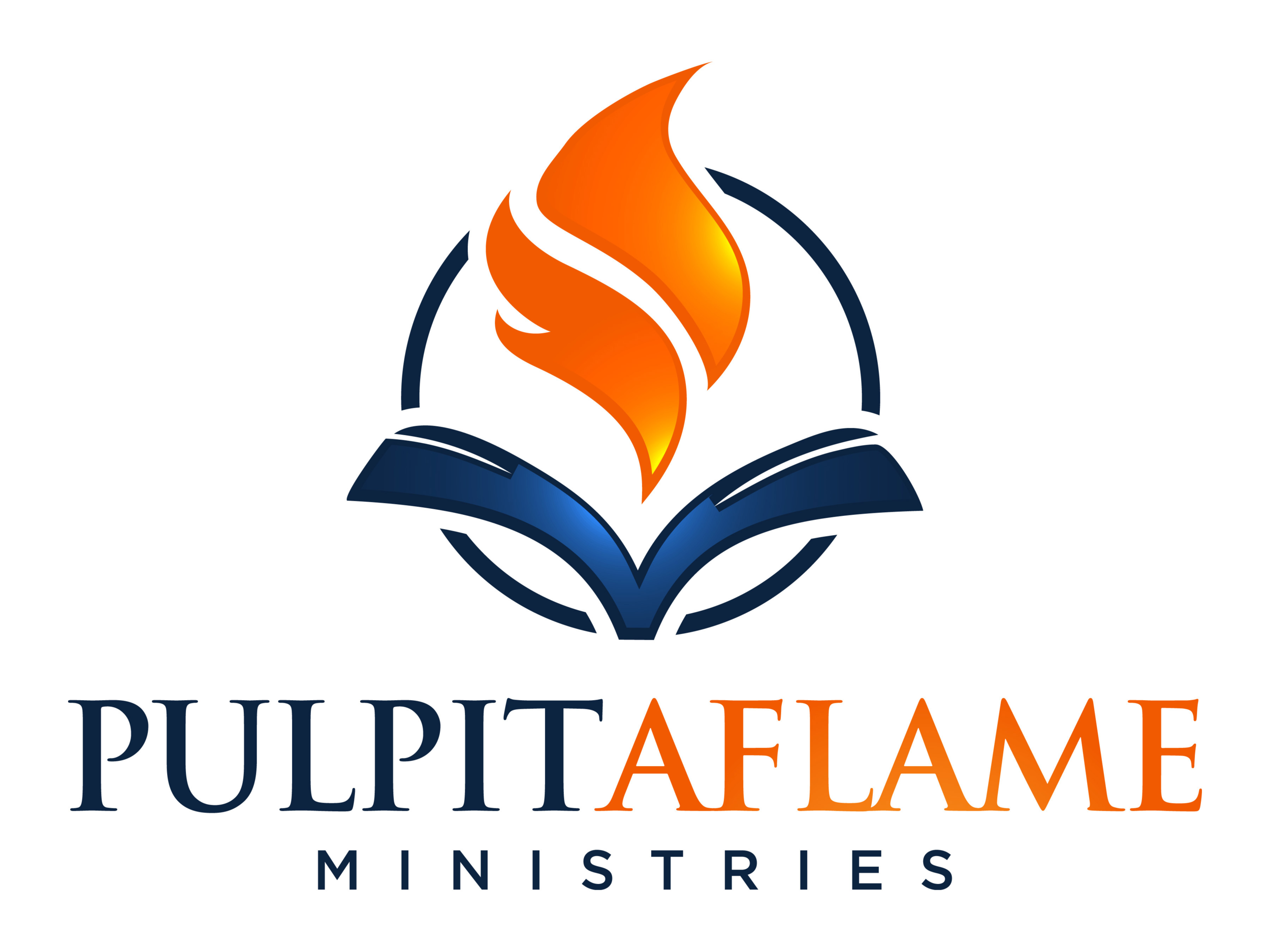 PULPIT AFLAME MINISTRIES.png