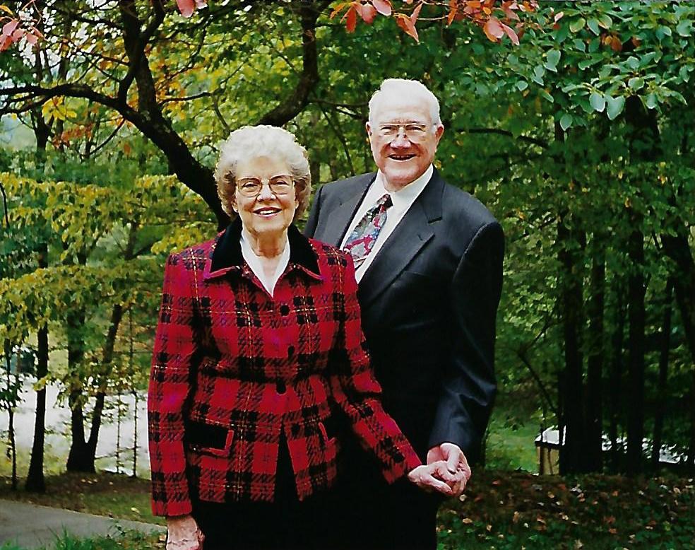 Joe & Edith Boyd.jpg