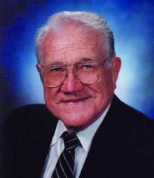 Dr. Joe Boyd