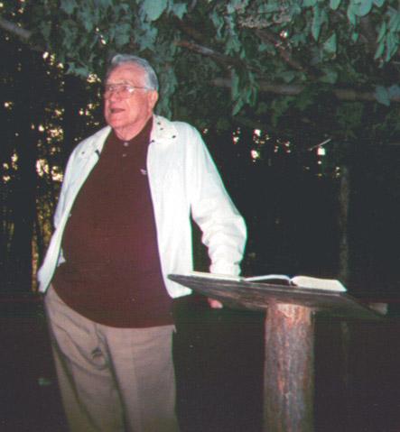 Joe Boyd at Log Pulpit.jpg