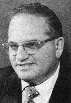 Dr. Thomas F. Duff