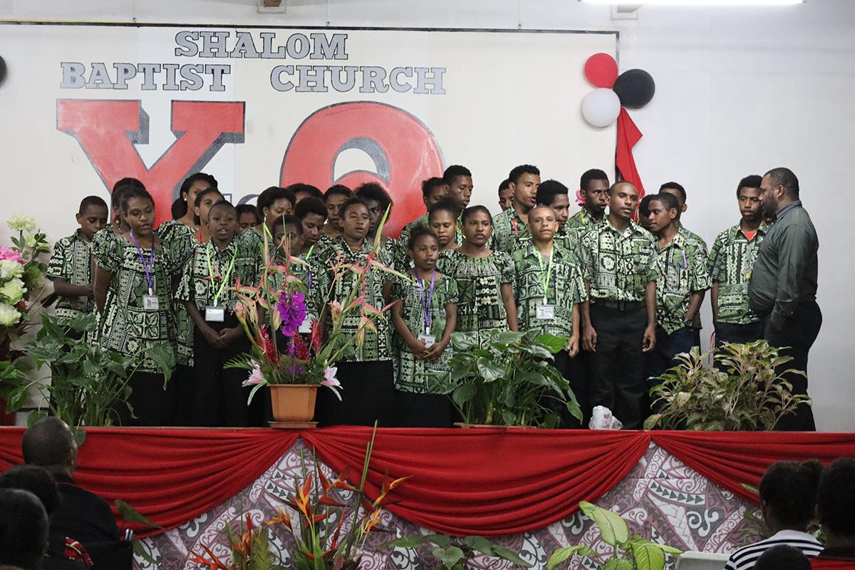 Singers 8.jpg