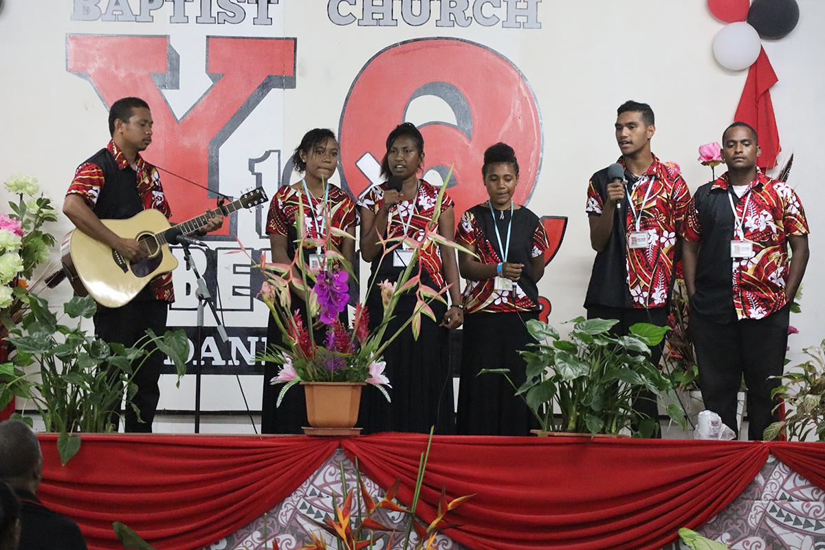 Singers 9.jpg