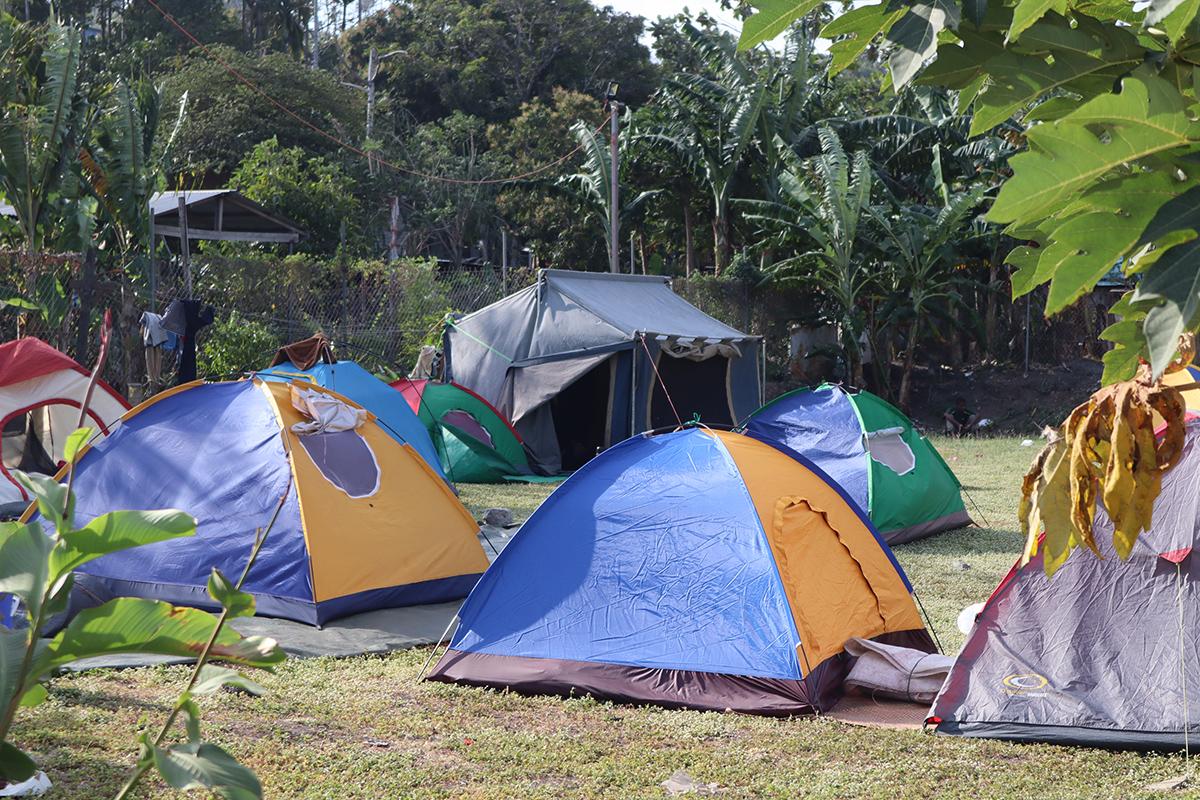 tents5.jpg