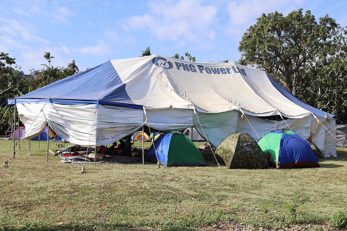 Tents7.jpg