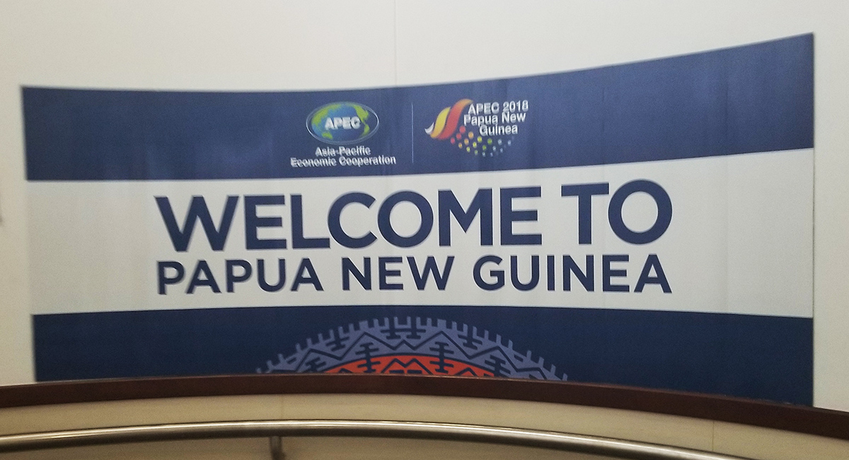 Welcome to PNG.jpg