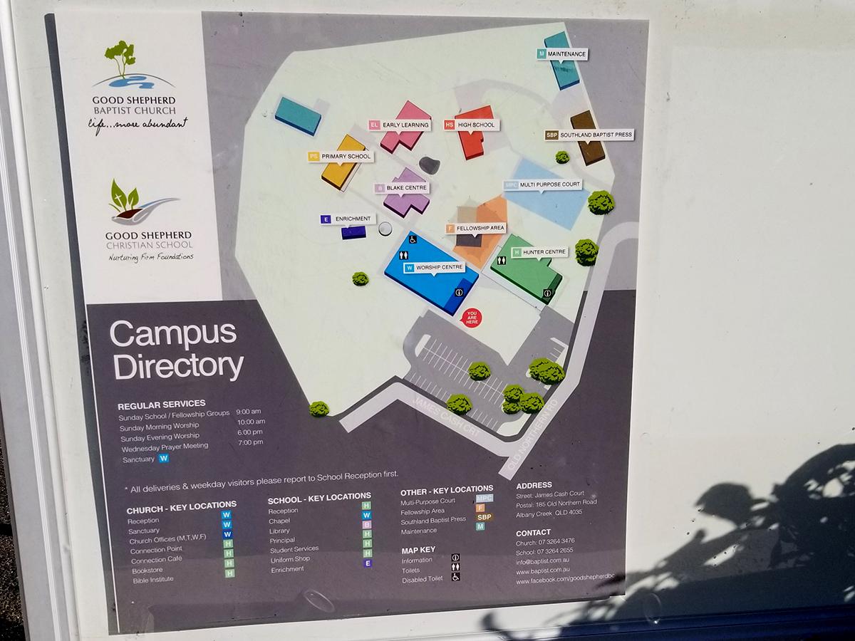 GSBC_property MAP.jpg