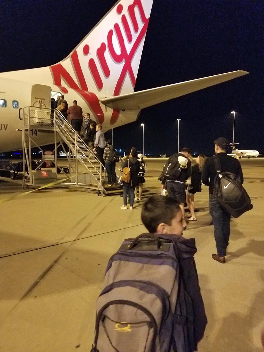Back of the Plane.jpg