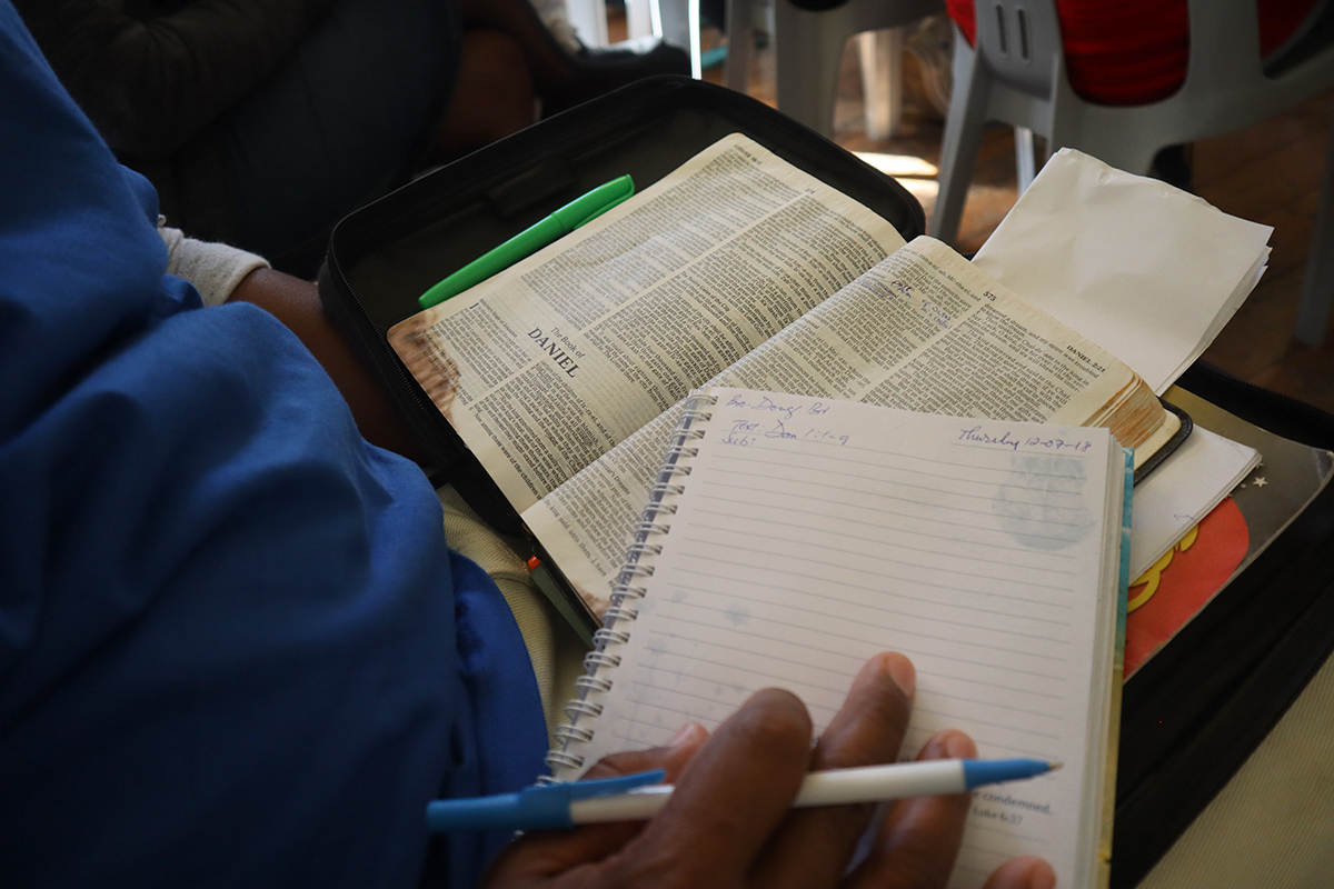 Bible-notebook2.jpg