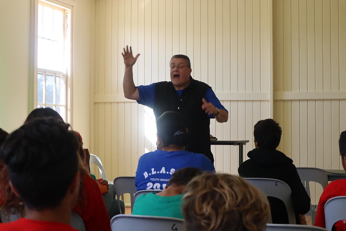 preaching - DrB2.jpg