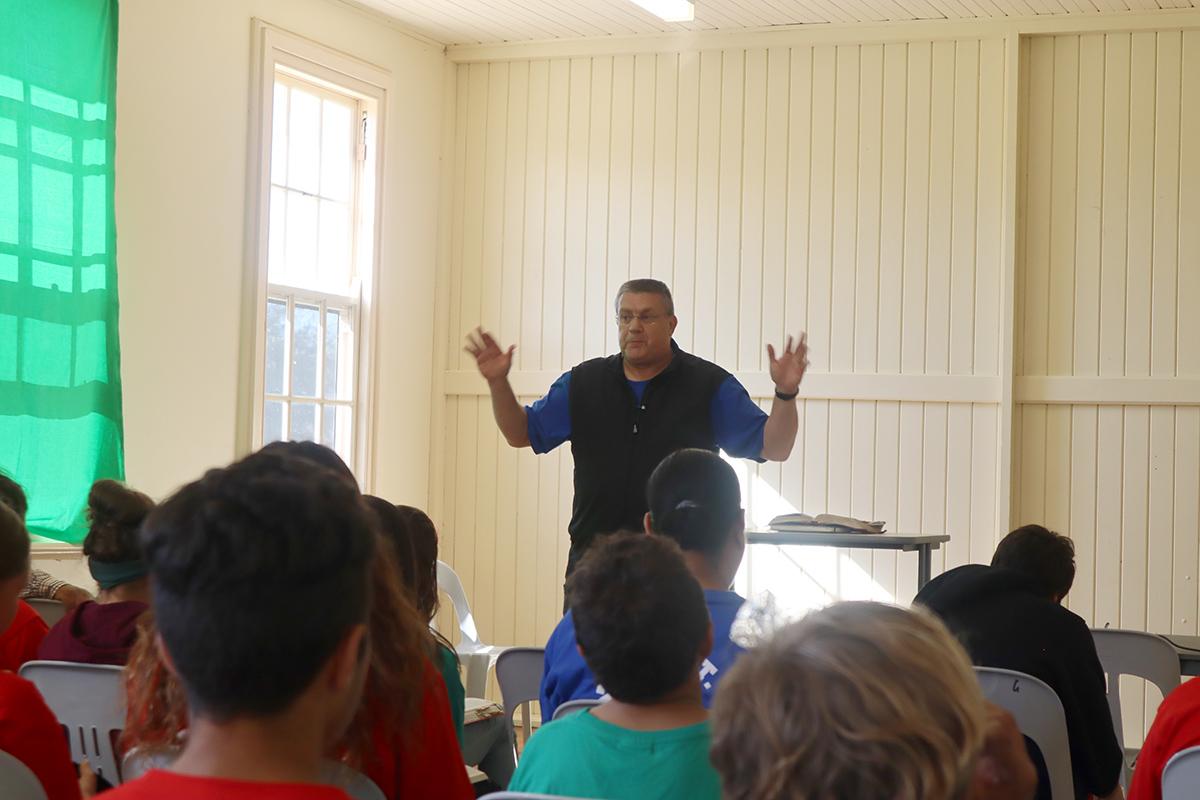 preaching - DrB3.jpg