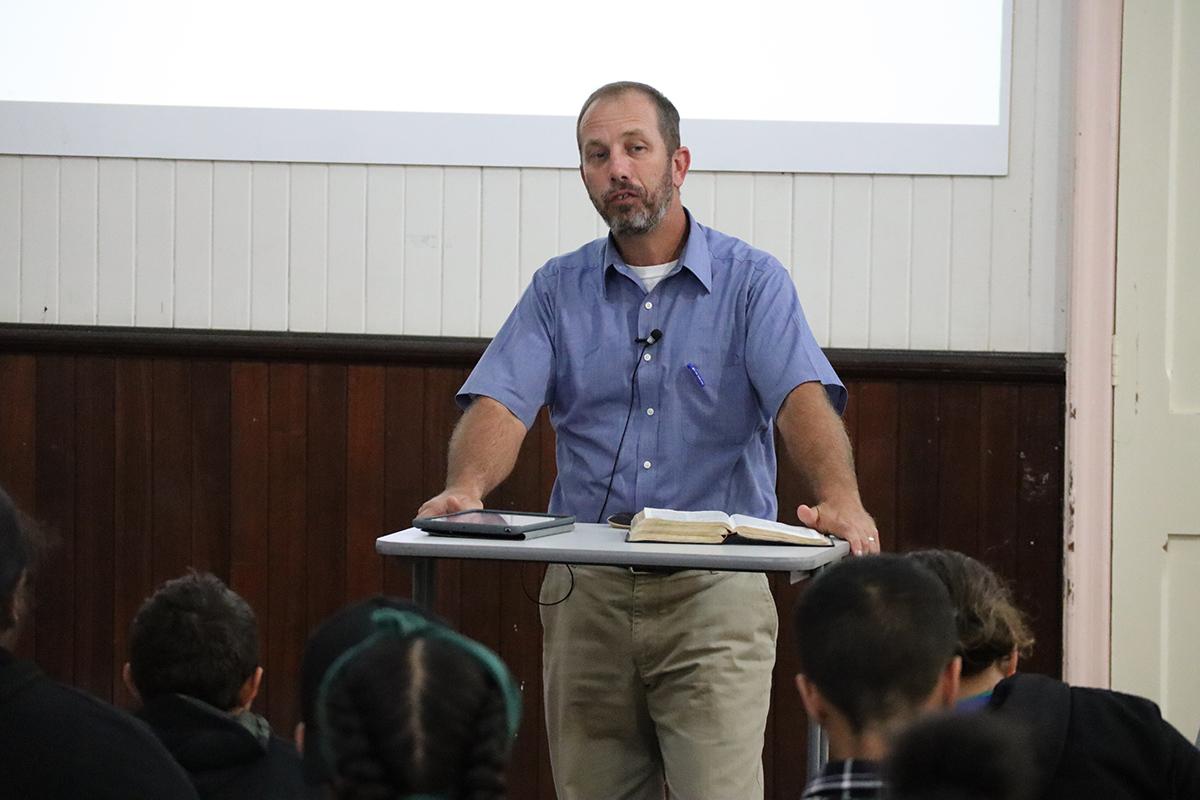 preaching - Jason2.jpg