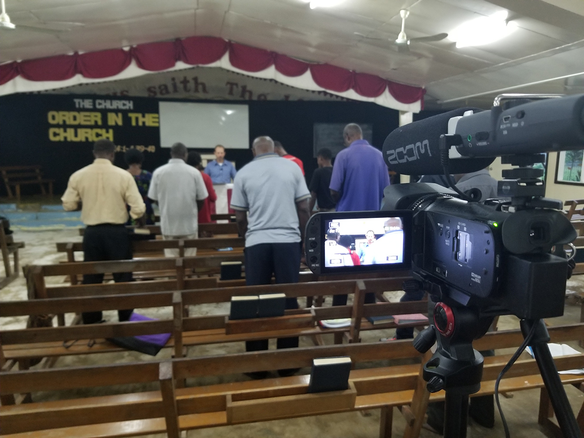 Bible School Recording.jpg