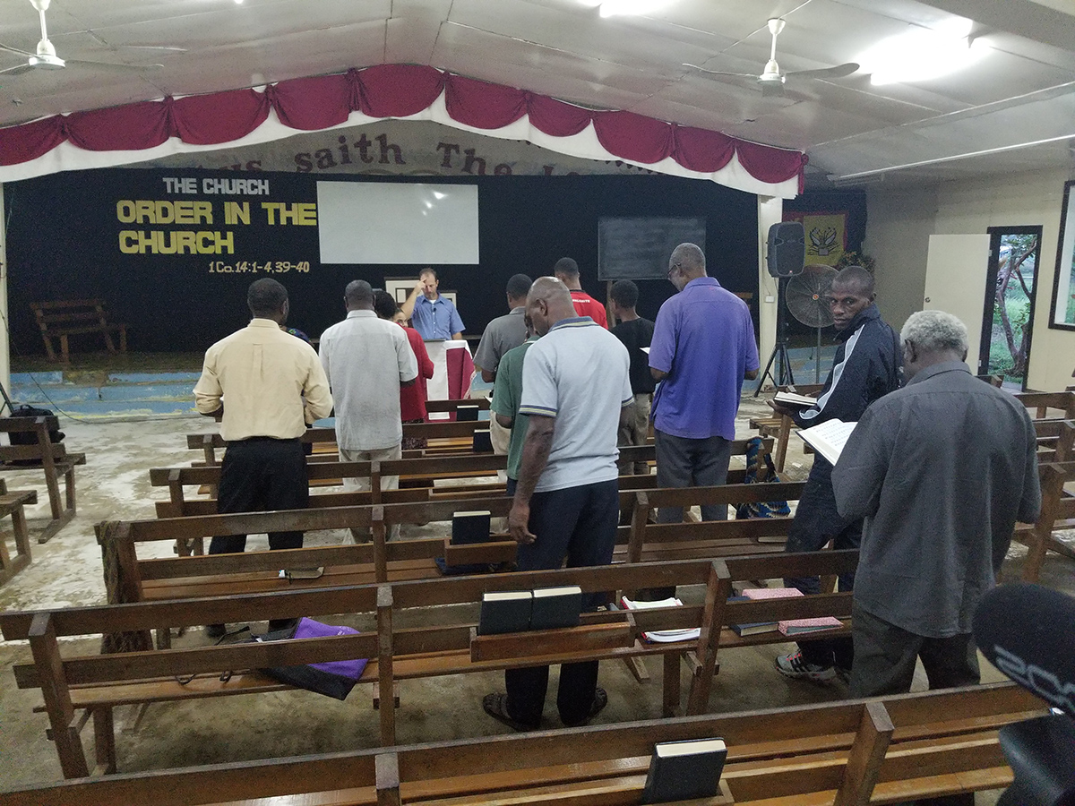 Bible School 1.jpg