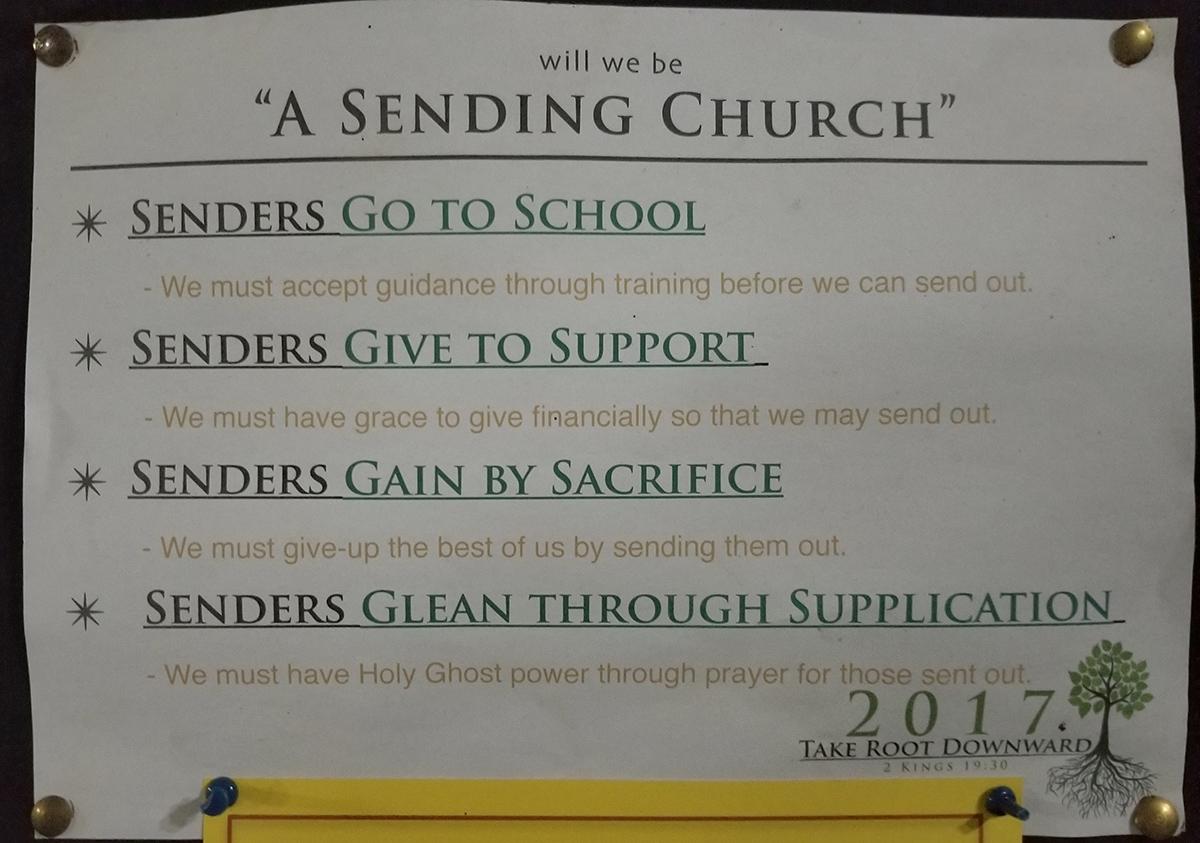 A Sending church1.jpg