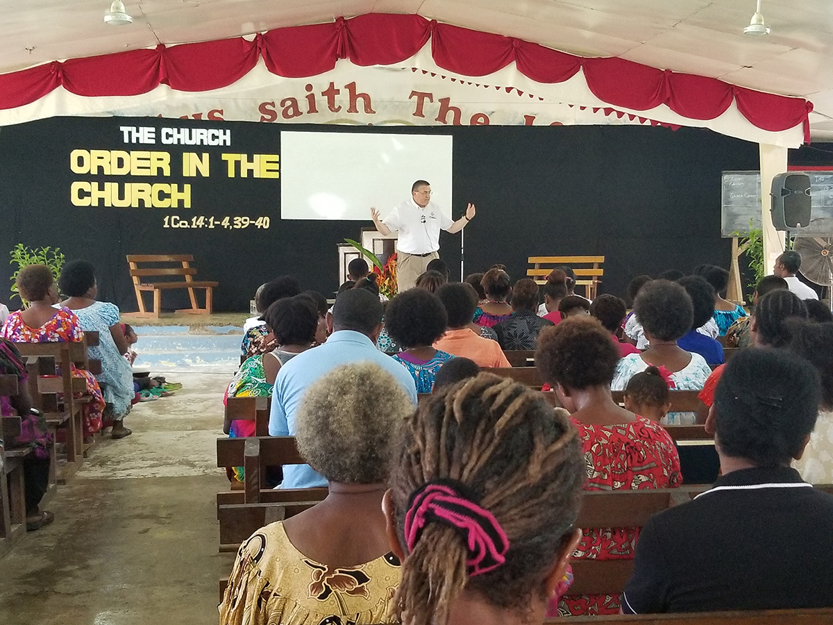DrB Preaching 1.jpg