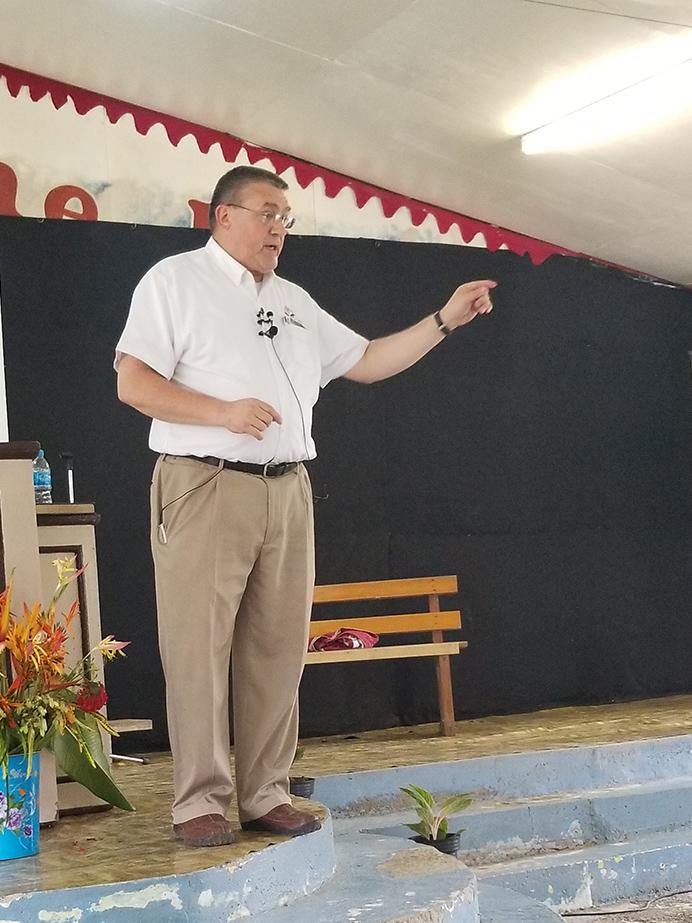 DrB Preaching 2.jpg