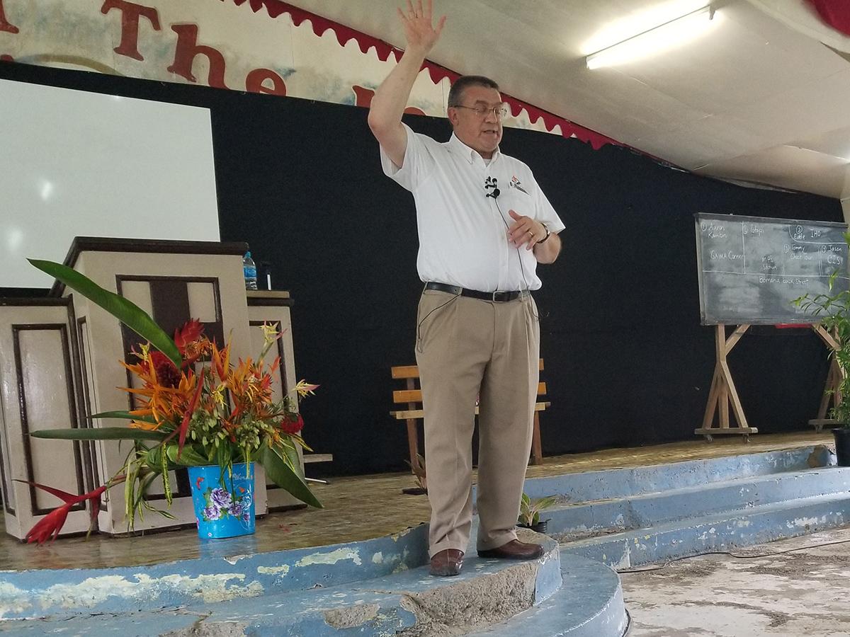 DrB Preaching 3.jpg
