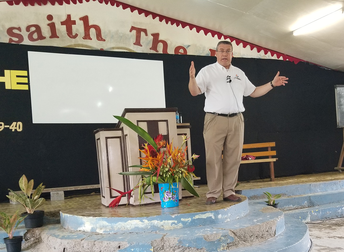 DrB Preaching 5.jpg