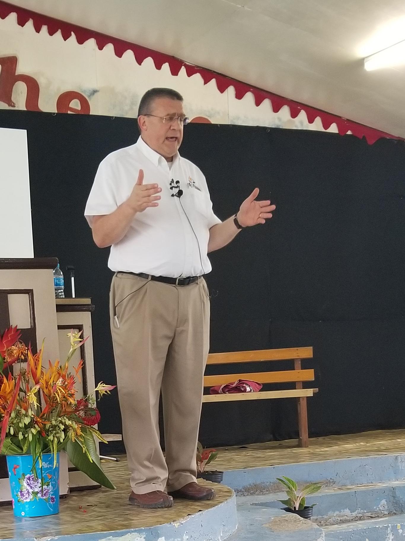 DrB Preaching 6.jpg