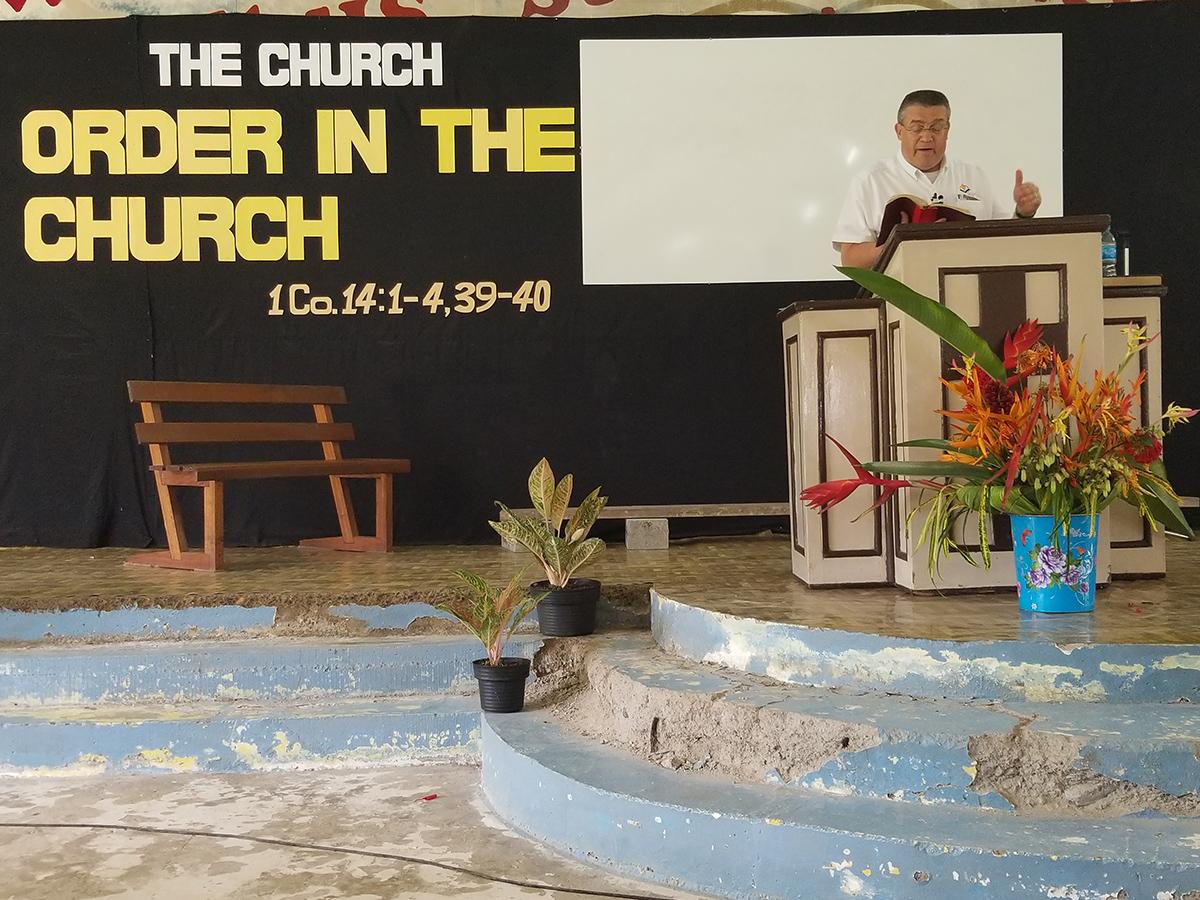 DrB Preaching 7.jpg