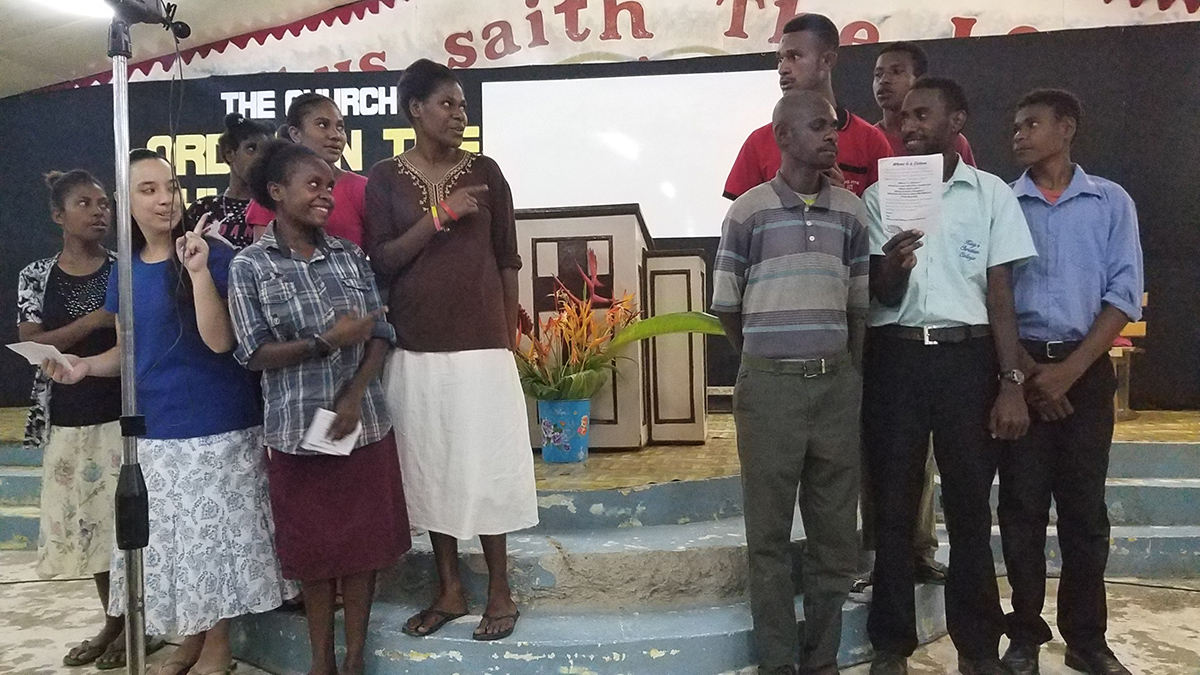 Young People Singing1.jpg