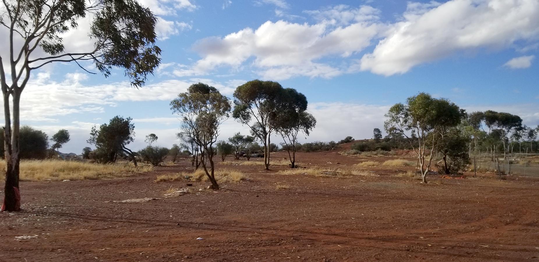 Aboriginal village2.jpg