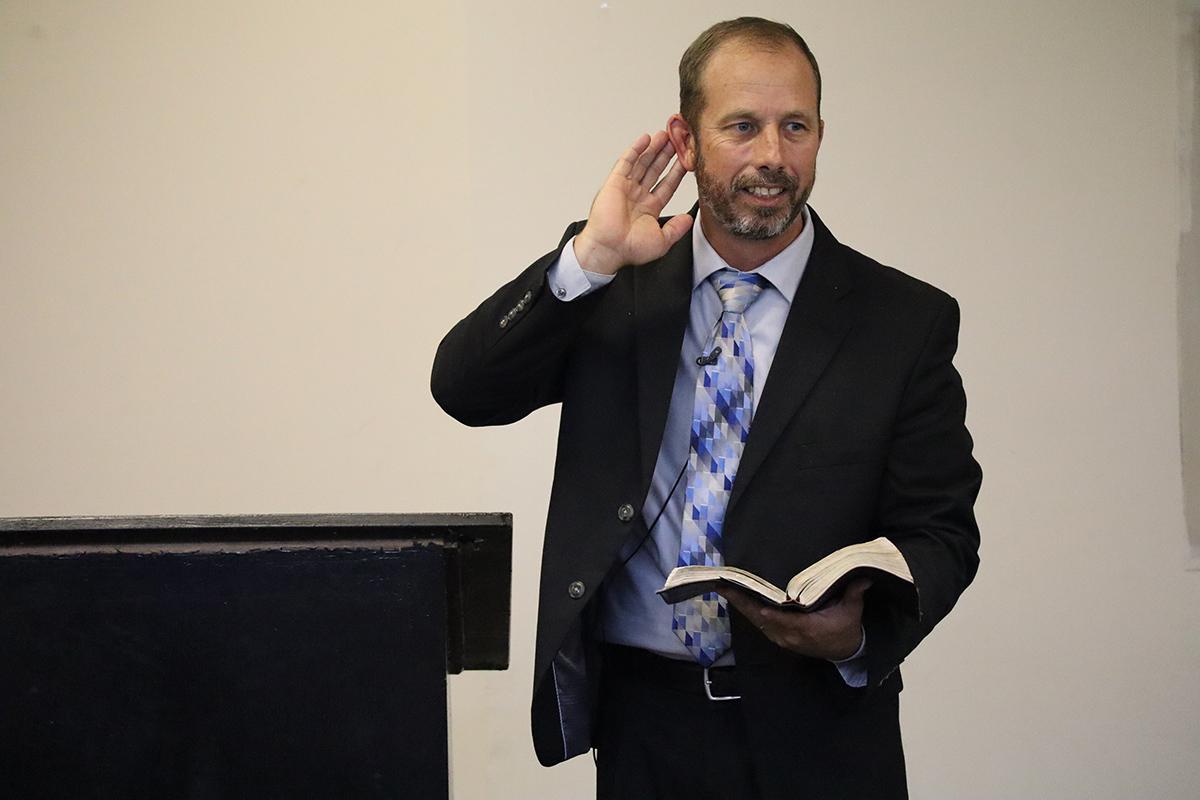Jason Preaching1.jpg