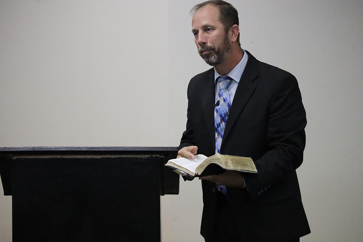 Jason Preaching2.jpg