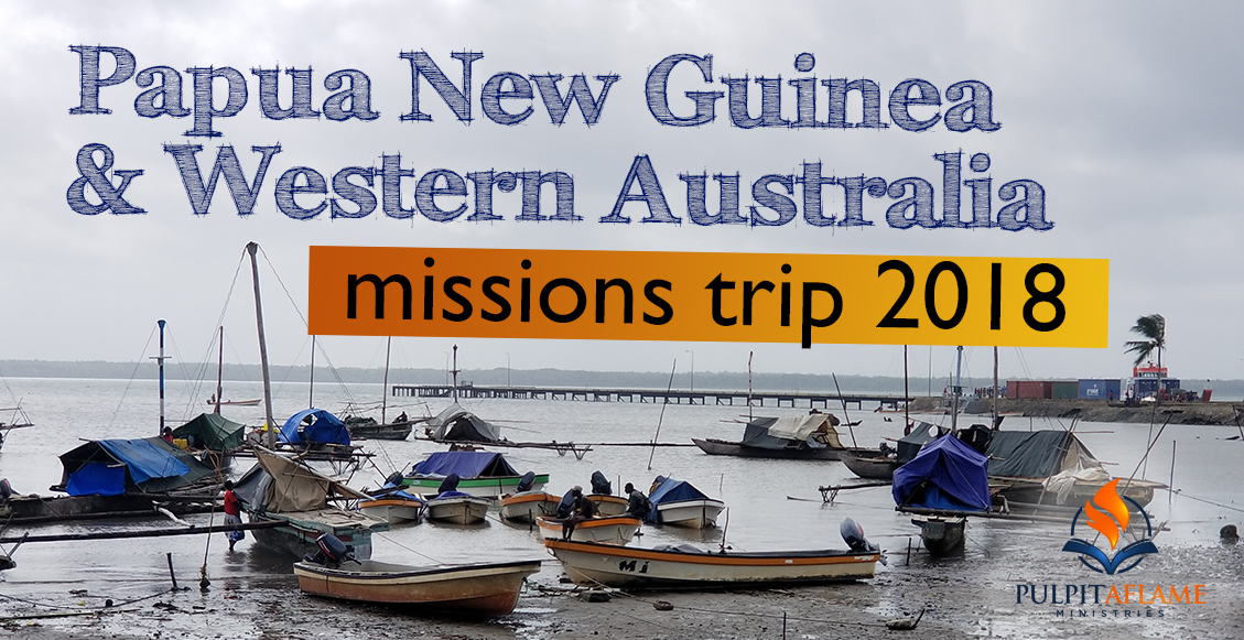 PNG Missions Trip Header2.jpg
