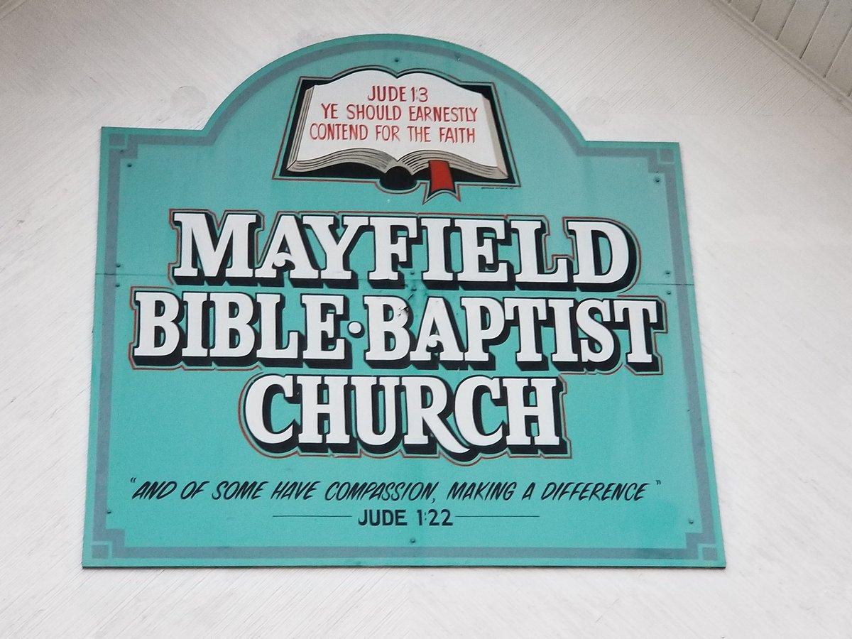 MBBC Sign.jpg