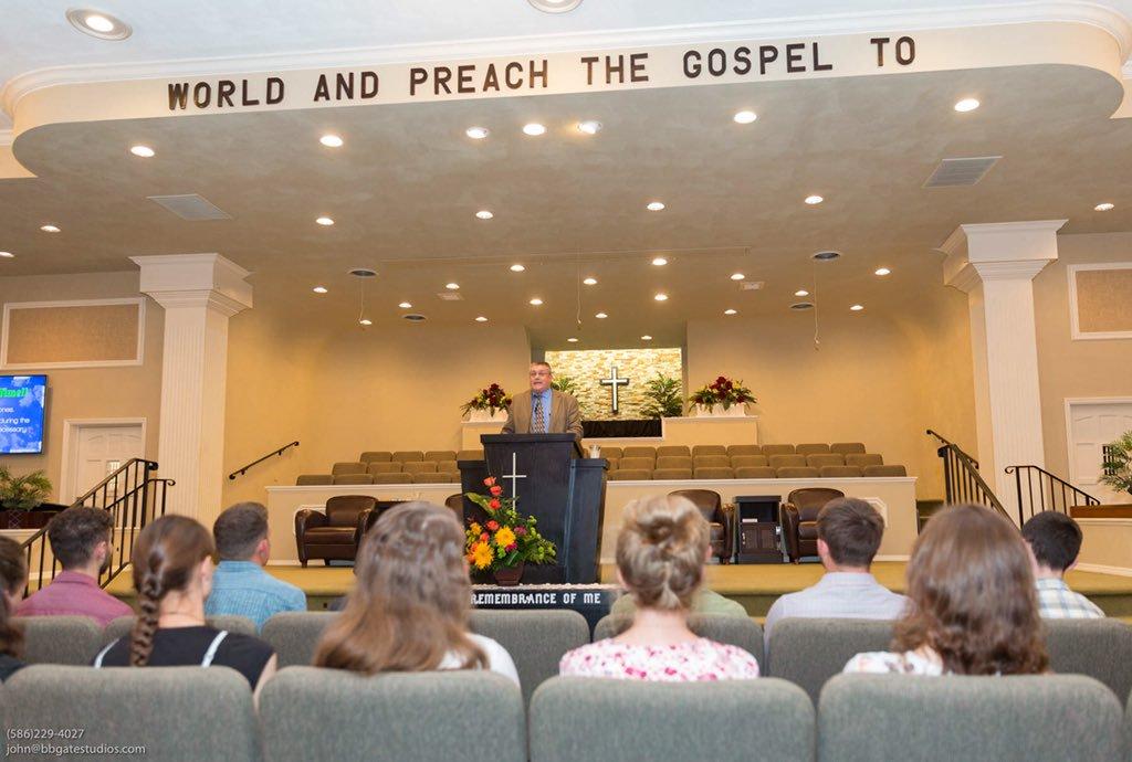 TBT Preaching 2.jpg