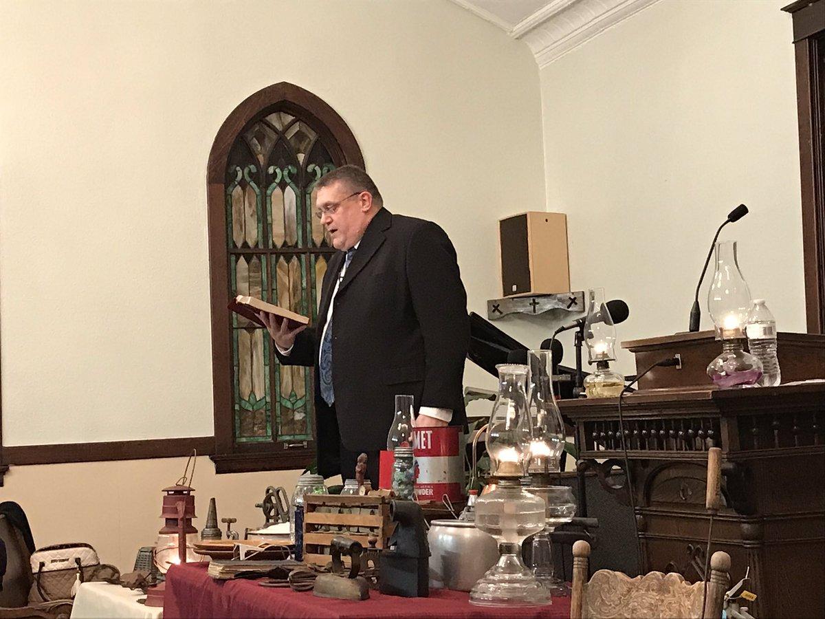 FBC Morley - preaching 2.jpg