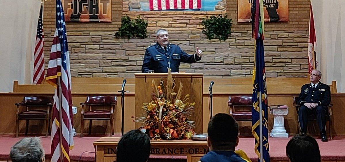 Veterans Day preaching.jpg