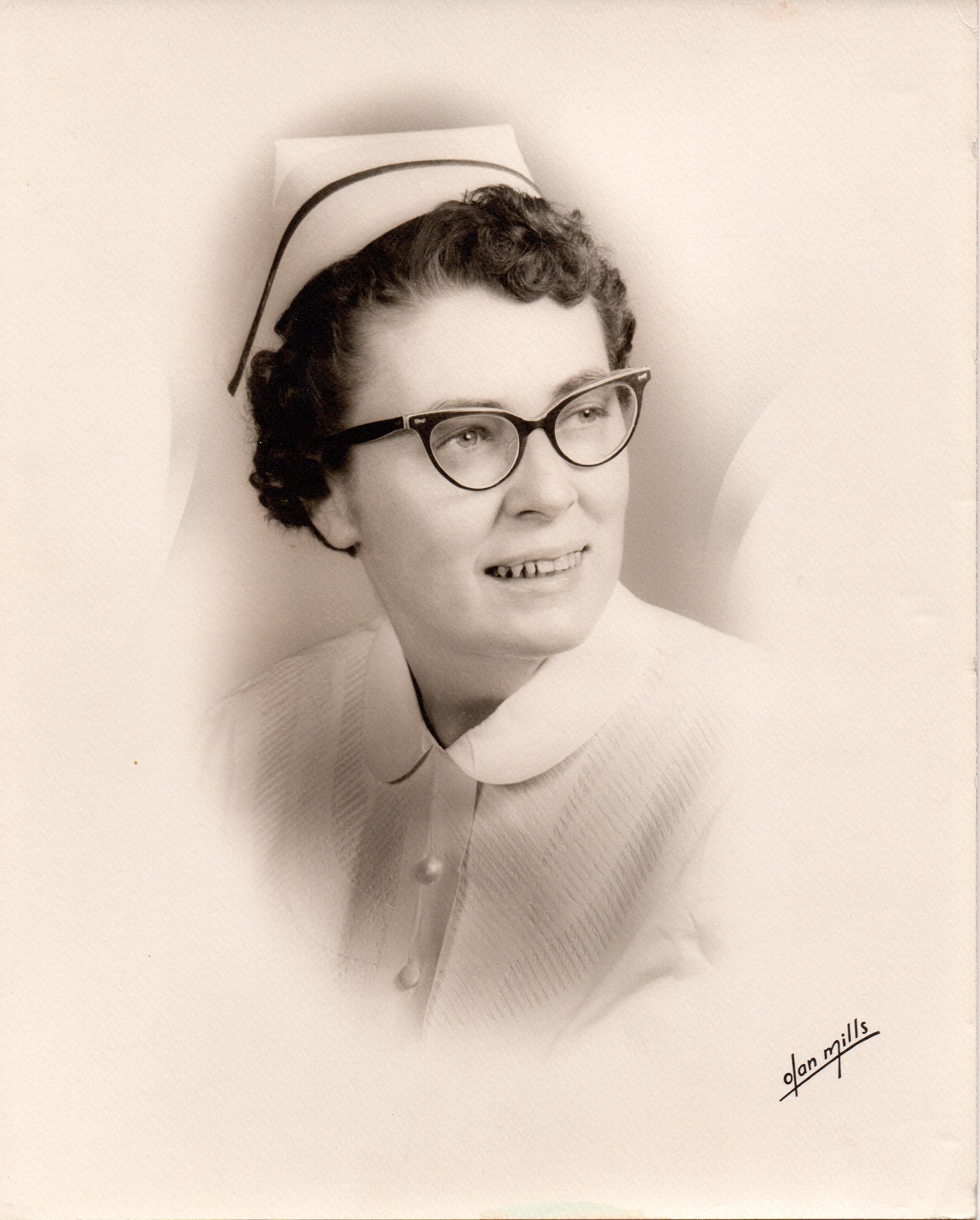 Mom - Nurse.jpg