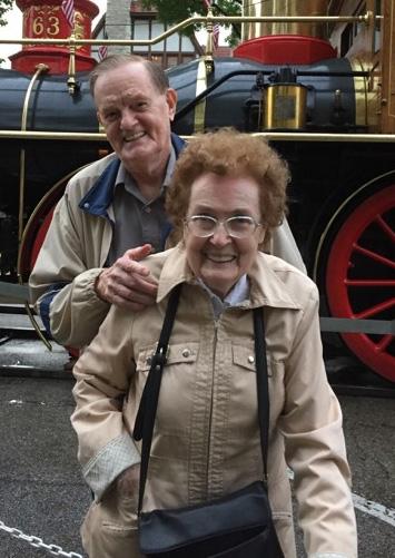Mom and Dad at train.jpg