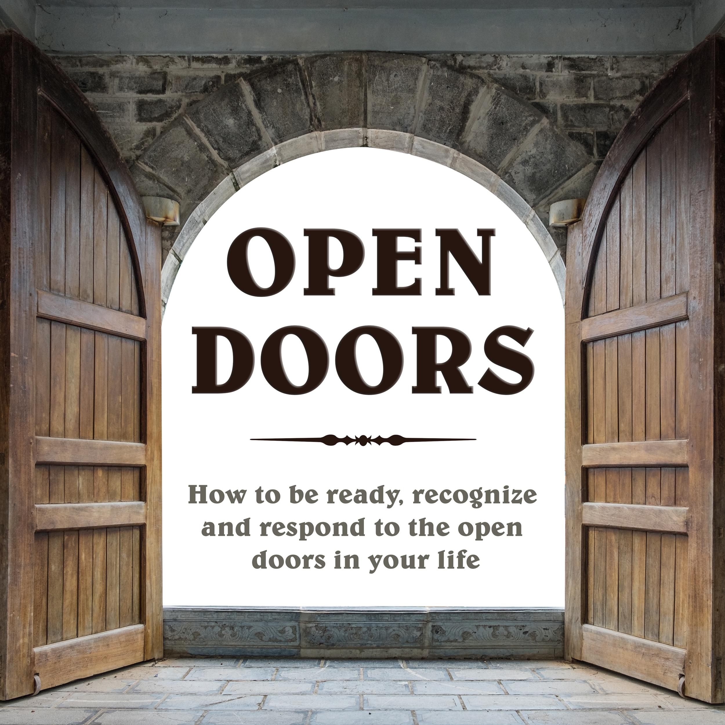 Open Doors thumbnail FINAL - FLAT.png