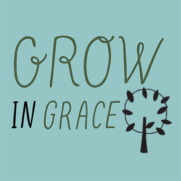 But Grow in Grace2.png