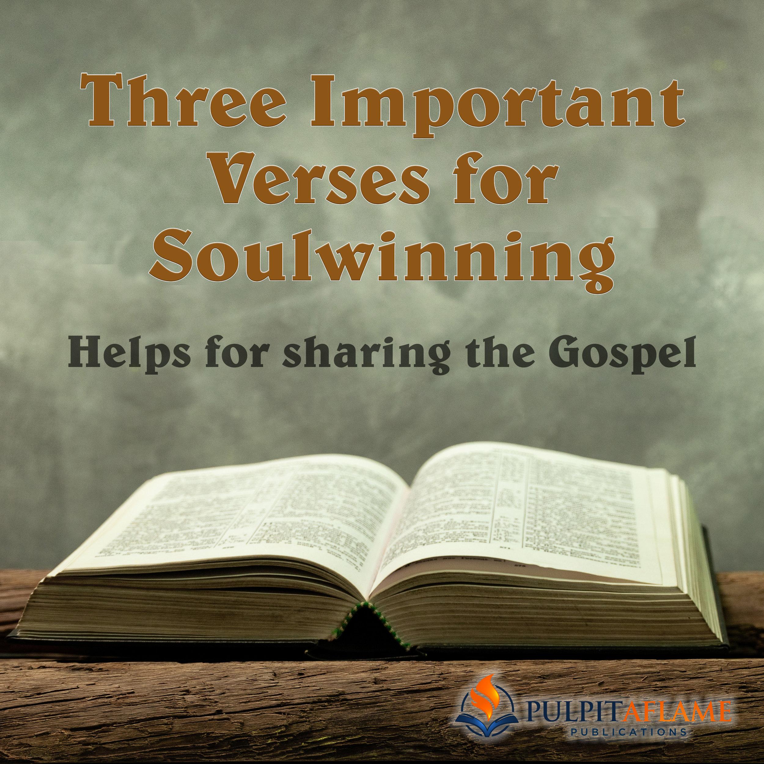 Three Verses for Soulwinning thumbnail.jpg