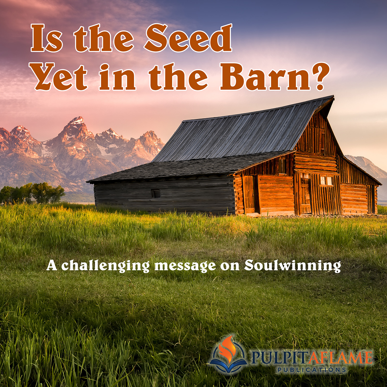 Is the Seed Yet in the Barn v2.jpg