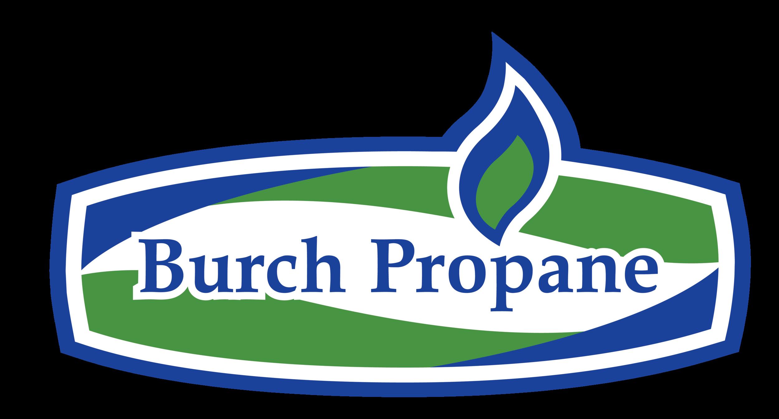 Burch_propane_updated-01.png