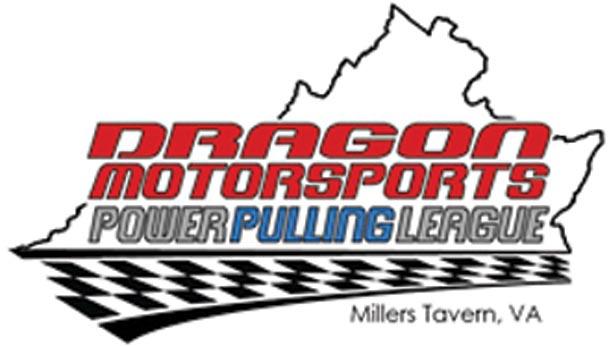Dragon Logo-1.jpg