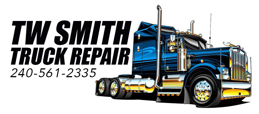 TW Smith Logo.jpg