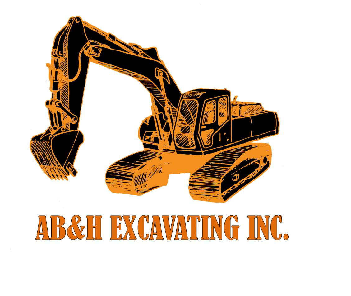 ABH Excavating.png