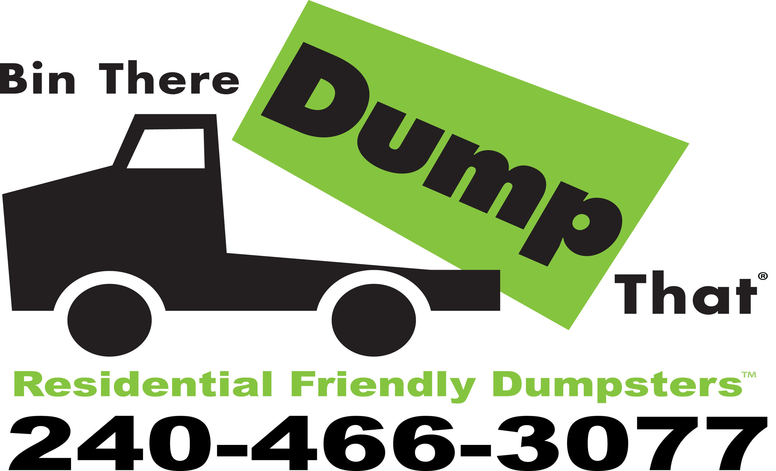Bin There Dump That 3 x 5 sign.jpg